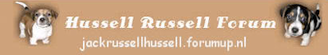 Hussell Russell Forum